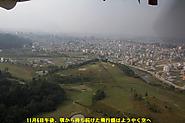 2011_11_06_0645
