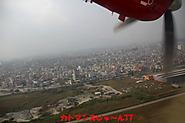 2011_11_06_0672