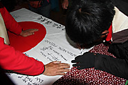 2011_11_21_1896