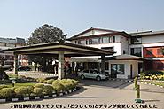 2011_11_22_1942
