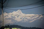 2011_11_23_2073_2