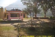 2011_11_23_2103