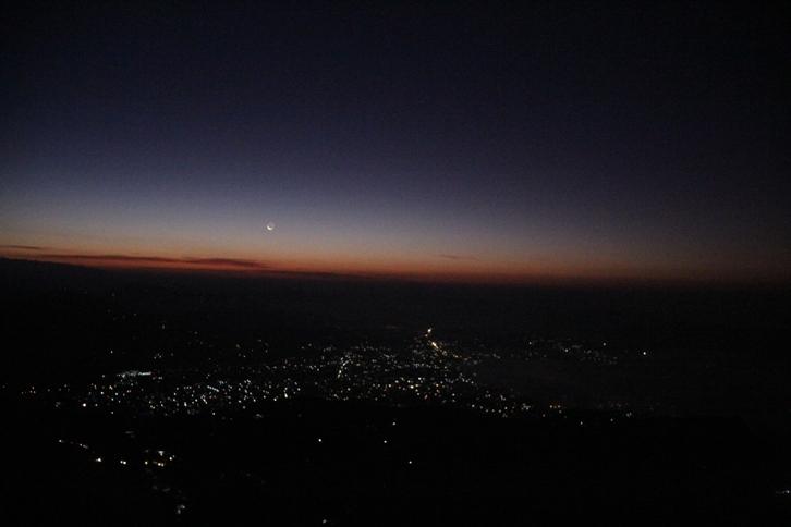 2011_11_24_2174